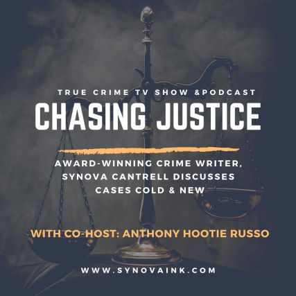 chasing-justice-2